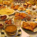 العادات الخاطئة في رمضان.. احذر منها!