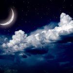 صلوات مخصوصة.. قيام الليل (دُرَّةُ العبادات)