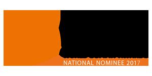 جائزة القمة المعلوماتية