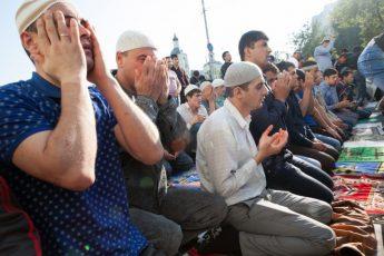 الإسلام وأعراف المجتمعات الجديدة.. رسالة للمسلم الأوروبي