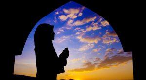 سبق الإسلام الجميع في تكريم المرأة
