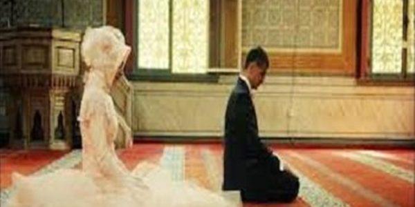 مودة ورحمة (4).. فقه الزفاف وآدابه