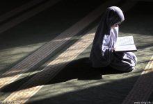 اعتنى الإسلام بتربية الفتاة اعتناء خاصا