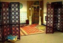 إذا أغلقت المساجد فلتكن البيوت قبلتنا
