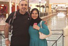 أم محمد في الكويت