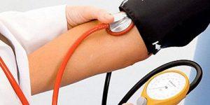 المرض له أحكام خاصة في الصيام